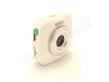 Мини камера SyCloud 1280*720 - Изображение 2.