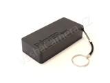 Зарядное устройство 5600mAh - Изображение 2.