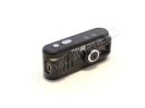 Мини камера SA013 1920*1080 - Изображение 2.