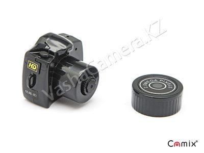 портативные камеры Camix RS101