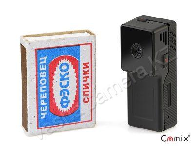 микро камеры Camix MD98