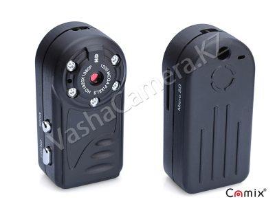 шпионские видеокамеры купить