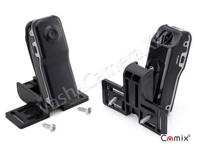 микро камеры Camix
