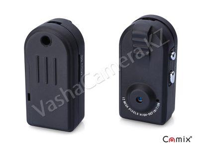 мини камеры