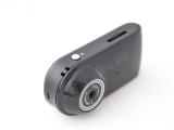 Мини камера MD80-N 720*480 - Изображение 5.