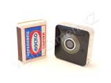 Wi-Fi Мини камера Easy Eye - Изображение 5.