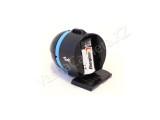 Wi -Fi Мини камера Ai-Ball - Изображение 5.