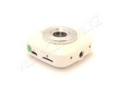Мини камера SyCloud 1280*720 - Изображение 5.