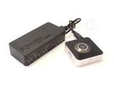 Зарядное устройство 5600mAh - Изображение 5.