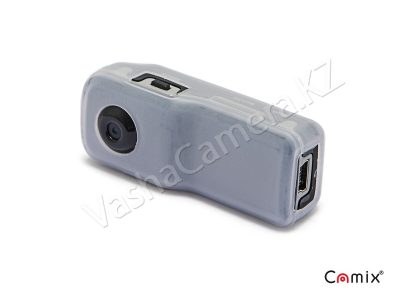 мини камеры с клипсой Camix MD80