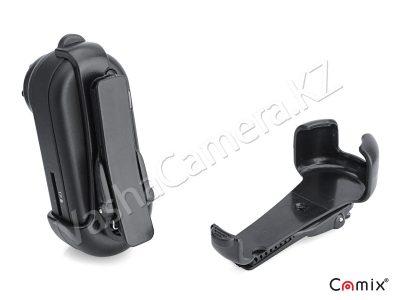 видеокамеры MD98