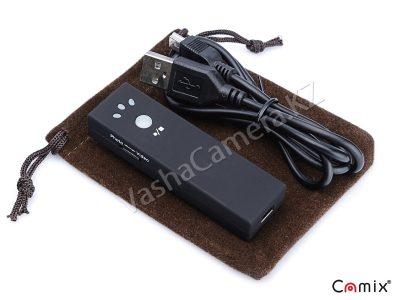 микро видеокамеры Camix DV033