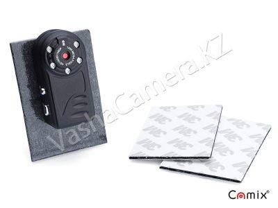скрытые камеры Camix Q7N