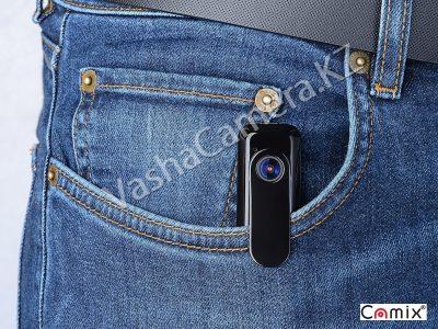 мини видеокамеры Camix DV133
