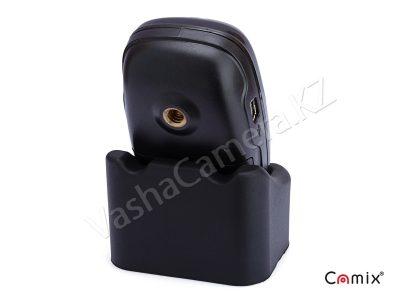 видеокамеры Camix DV2000