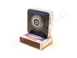 Wi-Fi Мини камера Easy Eye - Изображение 6.