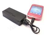 Зарядное устройство 5600mAh - Изображение 6.