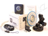 Wi-Fi Мини камера Easy Eye - Изображение 14.