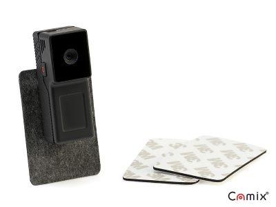 беспроводные камеры Camix RS101
