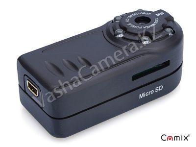 беспроводные камеры купить