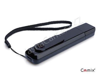 шпионские мини видеокамеры
