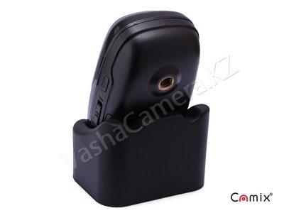 Camix DV2000 ваша камера кз