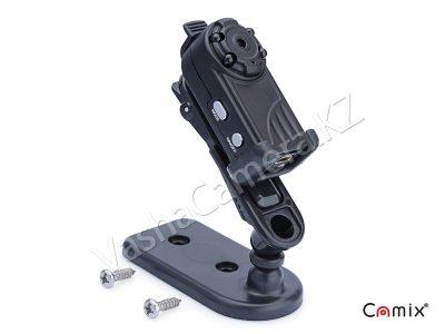 шпионские камеры Camix QQ6