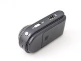 Мини камера MD80-N 720*480 - Изображение 4.