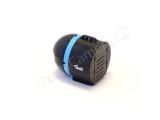 Wi -Fi Мини камера Ai-Ball - Изображение 4.