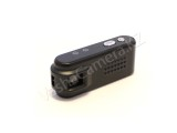 Мини камера SA013 1920*1080 - Изображение 4.