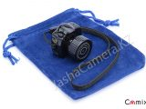 Мини видеокамера Camix RS101 - Изображение 7.