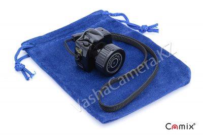 магазин мини камер