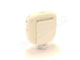 Мини камера SyCloud 1280*720 - Изображение 9.