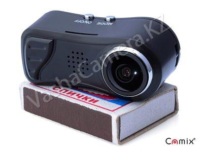микро видеокамеры Camix QQ7