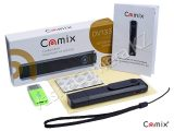 Мини видеокамера Camix DV133 v. 2.0 - Изображение 10.