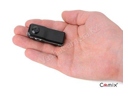 видеокамера Camix MD80