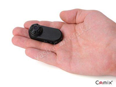 видеокамеры с датчиком движения Camix MD98