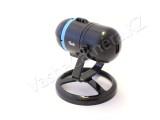 Wi -Fi Мини камера Ai-Ball - Изображение 10.