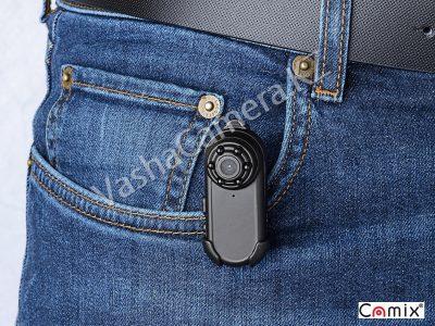 мини видеокамеры Camix MD98