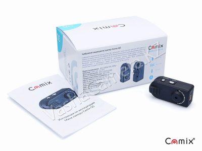 купить Camix Q5