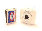 Мини камера SyCloud 1280*720 - Изображение 11.