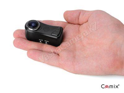 мини камеры QQ7