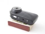 Мини камера MD80-N 720*480 - Изображение 11.
