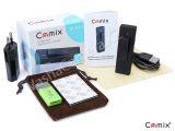 Мини видеокамера Camix DV033 - Изображение 13.