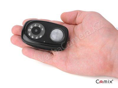 мини камеры Camix DV2000