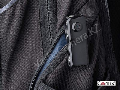 мини камеры наблюдения Camix MD80
