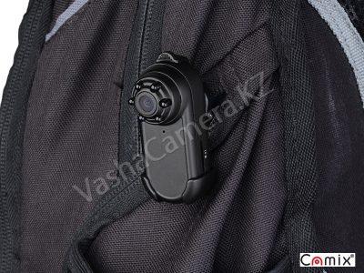 мини камеры Camix MD98