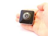 Wi-Fi Мини камера Easy Eye - Изображение 12.