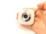 Мини камера SyCloud 1280*720 - Изображение 12.