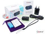 Мини видеокамера Camix Q5 - Изображение 13.